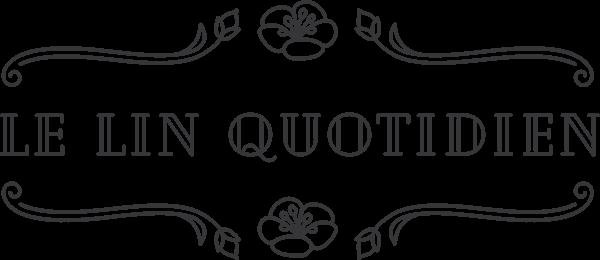 Le Lin Quotidien